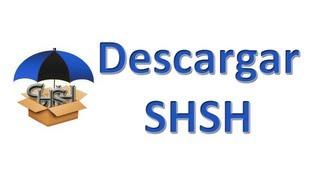 Descargar Shsh Con Tinyumbrella