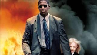 Harry Gregson-Williams Man On Fire (Hybrid Remix)