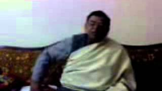 Pandit Mahendra Pal Arya talking about Hinduism and Islam (Full)