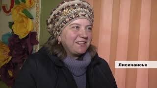 """Конкурс вокалістів """"Квітка-душа"""" пам'яті Ірини Томко"""