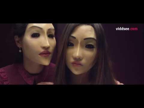 phẫu thuật thẩm mỹ - Phim ngắn kinh dị Hàn Quốc