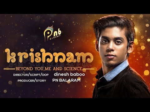 ReleasedKrishnam