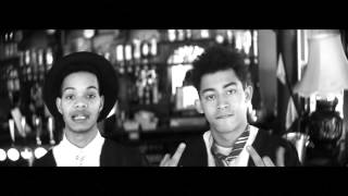 Rizzle Kicks - That's Classic (Official Video)