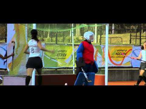 Chak De India 2007 Kuch Kariye movie song