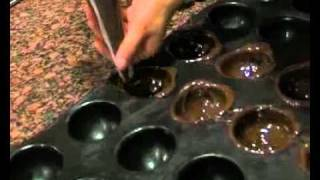 Cooking | curso de chocolate y | curso de chocolate y