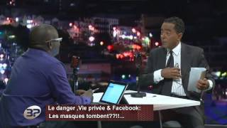 LES MASQUES TOMBENT-3 QUESTIONS A-PARODY BY BOBI