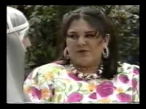 Luz Clarita ep1 partie 1 vf   YouTube