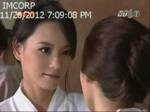 TodayTV - Bản lĩnh Peangdao
