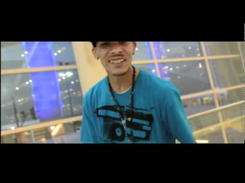 Deezy Dolla Feat. Panda Vuitton and Young Guata - G'd Up ( Official Music Video)
