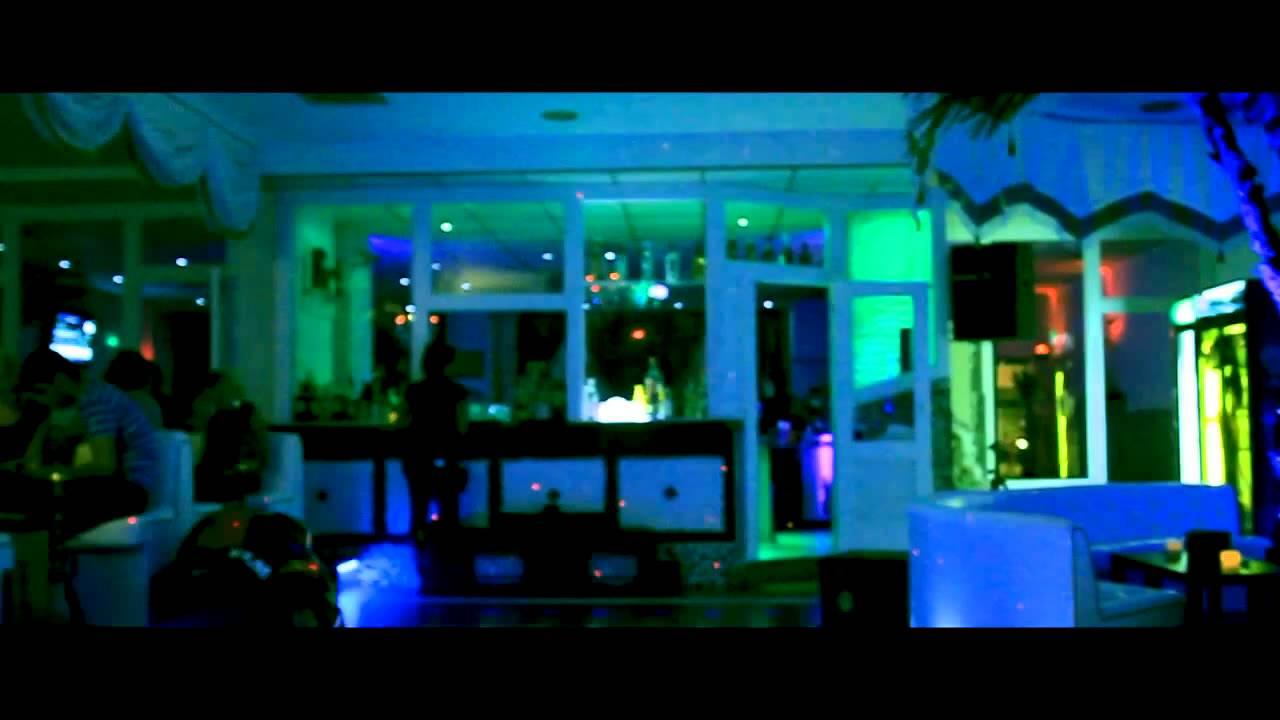 dubai palace lounge darmstadt trailer 1 youtube. Black Bedroom Furniture Sets. Home Design Ideas