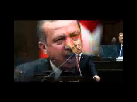 Israel More Barbaric Than Hitler, Says Turkish Prime Minister