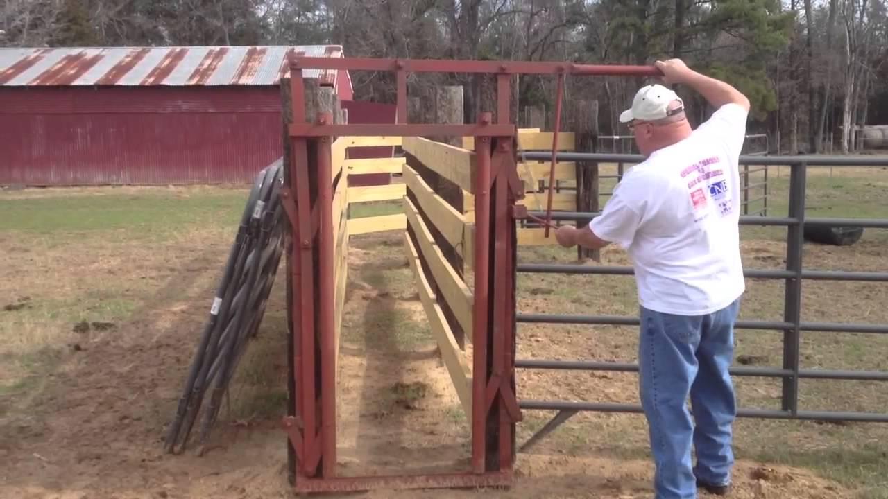 Wooden Gates Wooden Gates Sale