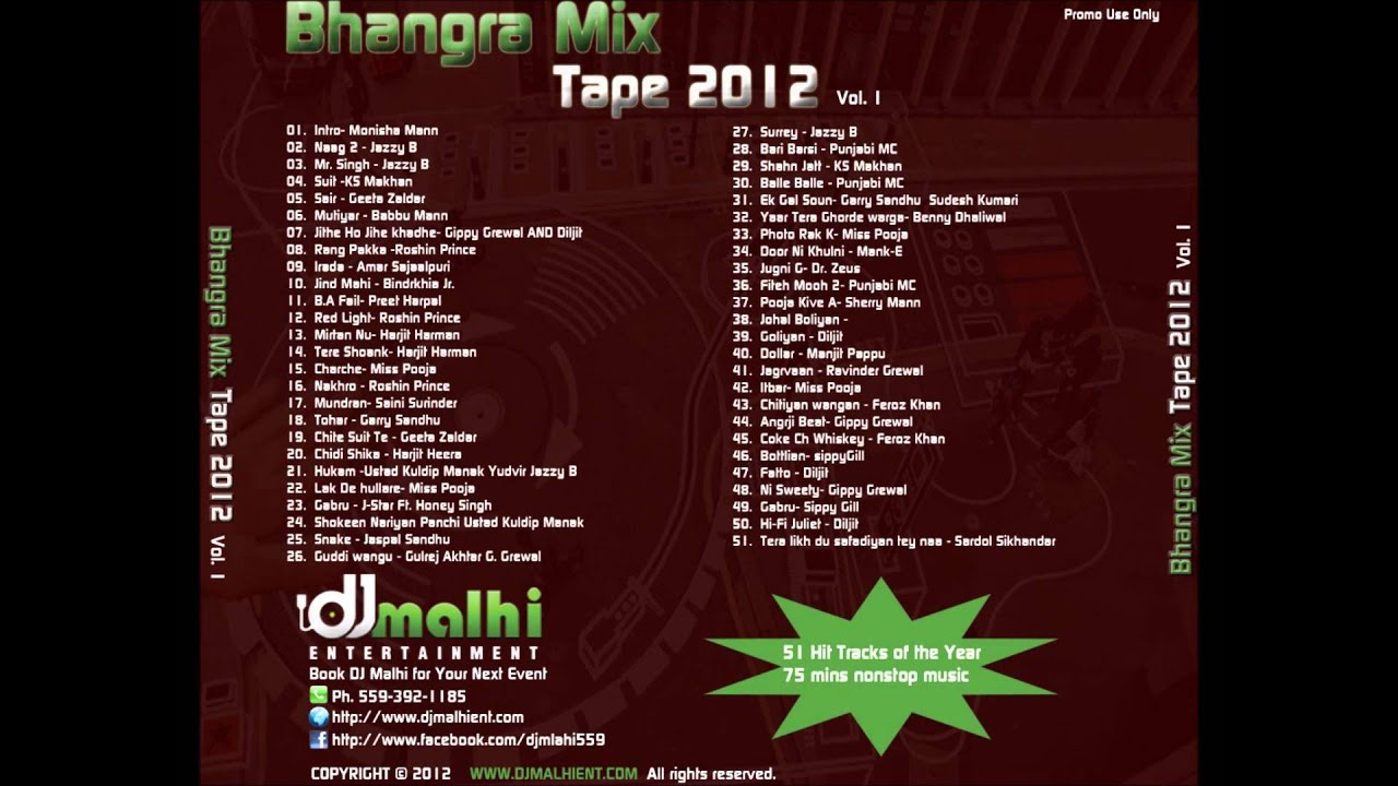 Free Sparkshell Dj Download Songs Mp3