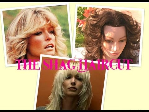 ... Haircut, short Layered haircut styles Farrah Fawcett Haircut Gypsy