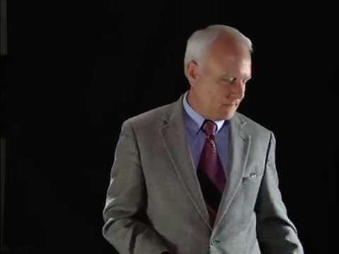 Ken Schoolland - Explains The Philosophy of Liberty