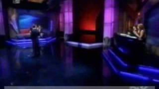 America's Most Talented Kids: Raven-Symone 2005