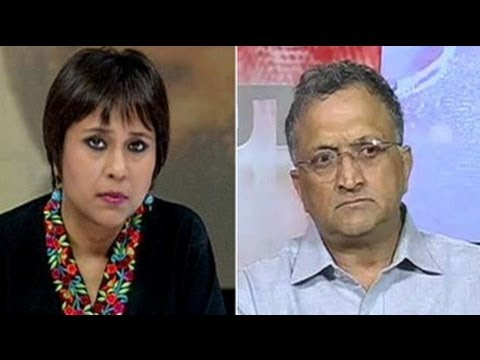 What Kejriwal has over Rahul: Ramachandra Guha to NDTV