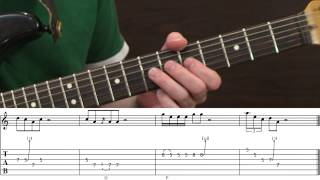 Tips for Getting More Flow Out of a Solo...