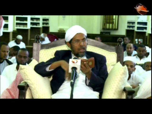 tefsir suret muhamed part 2