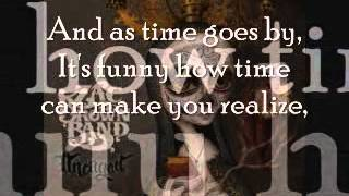 Zac Brown Band Day That I Die Ft. Amos Lee [Lyrics On