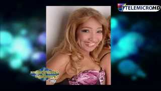 Muere Eunice Betances, Ex Integrante De Las Chicas Del Can