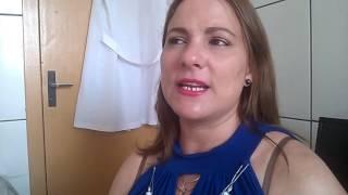 MÉDICA CUBANA EDÉLVIS MORALES - LAJEADO DO BUGRE