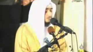The Best Reading Of Quran I Have Ever Heard ! (Surat Al