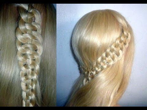 Das Mittel gegen den Haarausfall zu 5