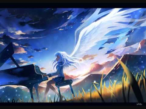 Nightcore - Infinity, I hope u like it ! EDIT : - I don't own the pic or the music. - THANKS FOR OVER 20K VIEWS!! *____* - Subscribe for more. - Facebook : https://www.facebook.co...
