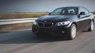 Наконец купил новую BMW! Почти как у Ресторатора! Жорик Ревазов.