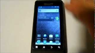 How To Make A Free Wifi Android Phone With No Contract Or
