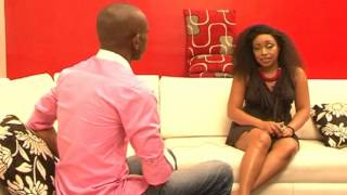 Rita Dominic reveals shocking secret on E-Weekly Interview
