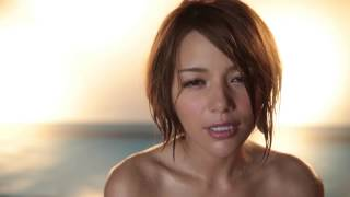 RIO「Say you love me」