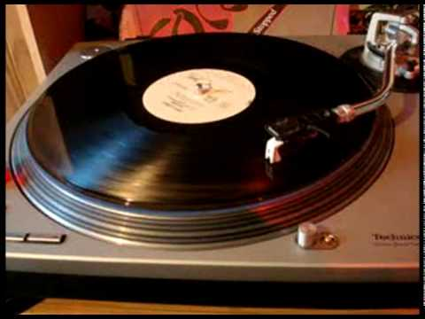 1990 classic house music 90s dino lenny cocaine this for 1990 house music