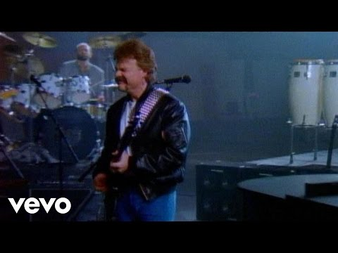 The Doobie Brothers - The Doctor - YouTube