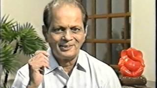Sudhir Phadke Speaks About Manik Varma
