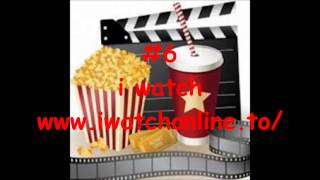 Watch+download Movies Online Free 2014
