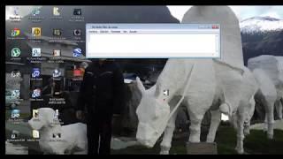 Clave De Activacion De Microsoft Office Por Megadaniel1310