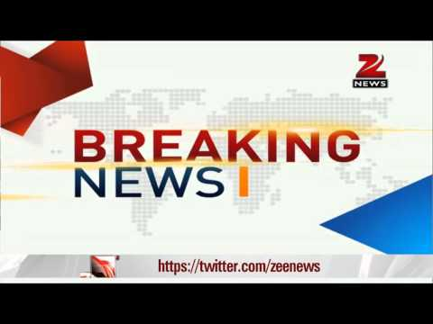 Pakistan violates ceasefire again, open fires at RS Pura sector of J&K
