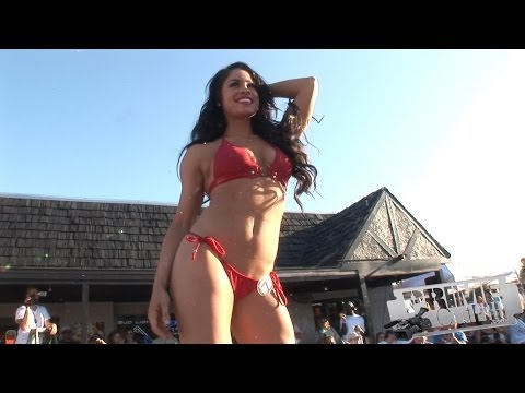 Tits boobs pussy milf ass