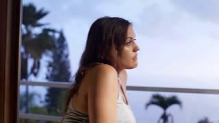 ASU SI BOBY - AROMA TA (VIDEOCLIP ORIGINAL)