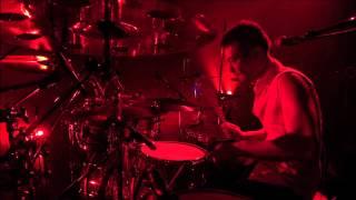 SPYAIR 『OVERLOAD(Live@ZeppTokyo 2013.5.3)』