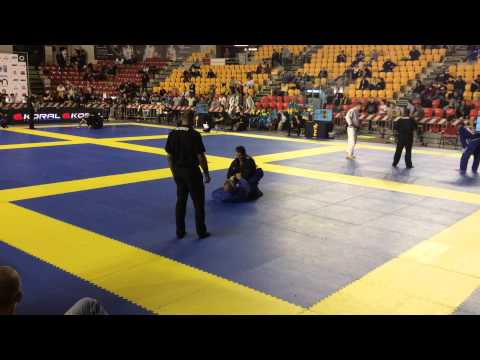 Kelly Rundle, Kel-dog, rundle, Mohler, Jiu-Jitsu , Italian open 2014