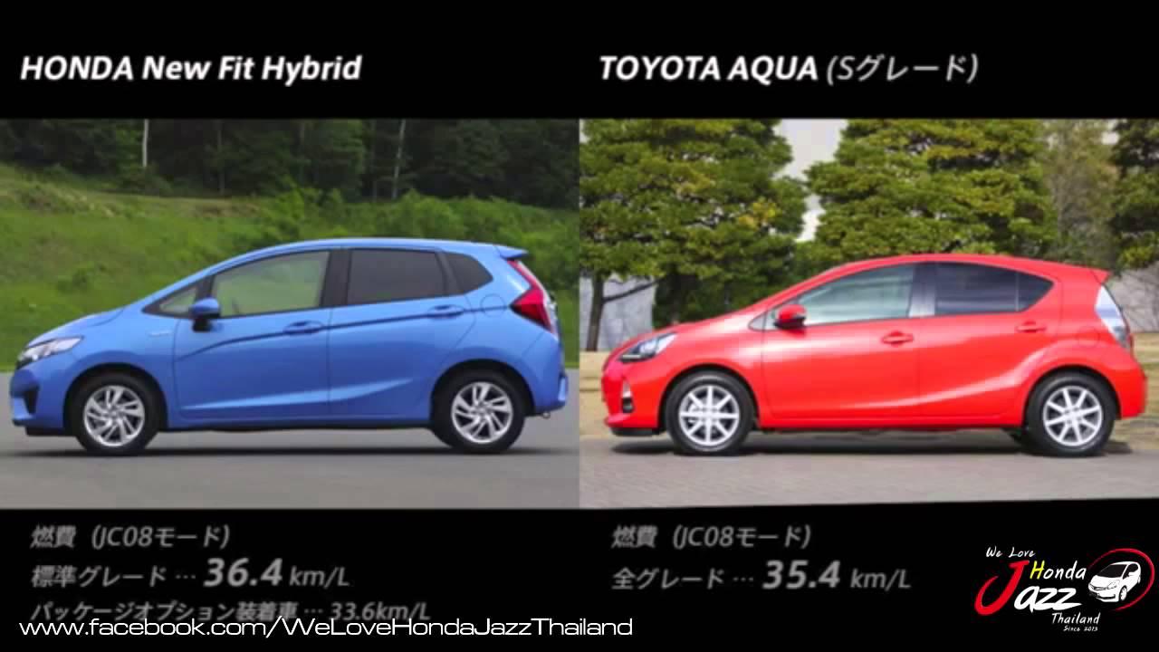 2017 toyota prius vs 2017 honda fit compare cars autos post. Black Bedroom Furniture Sets. Home Design Ideas