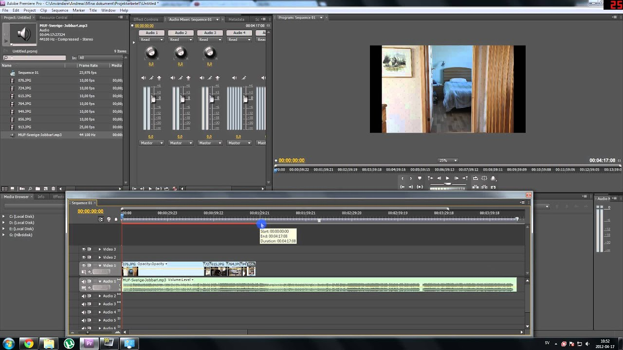 How To Create A Stop Motion Software Tutorial Youtube