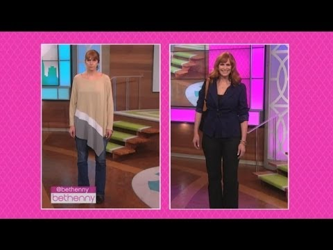 HCG DIET- Lose 30 Pounds (lbs) In 30 Days HCG DietPounds & Inches!