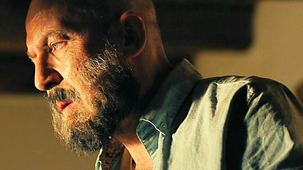 Участники событий в Ливии отмечают реализм фильма «Шугалей»