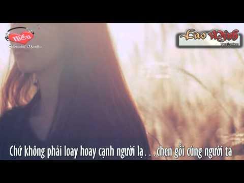 Thằng Xì Ke Và Gái Nhà Lành - Lik'Pi, YunjBoo, Annielink [Lyric Video Full HD]