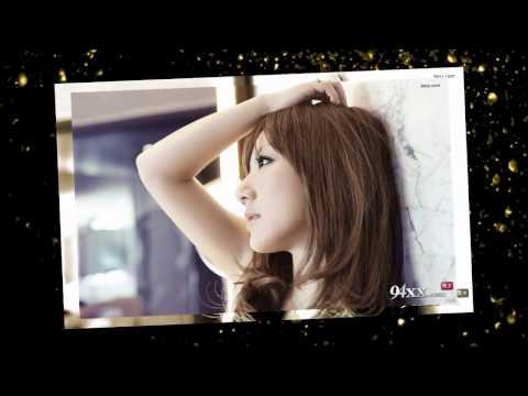 Dance Nhac San 2013 hot girl sexy HD   YouTube