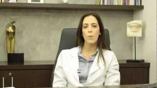 Saiba mais sobre Calázio com a Dra. Carolina Engelbrecht